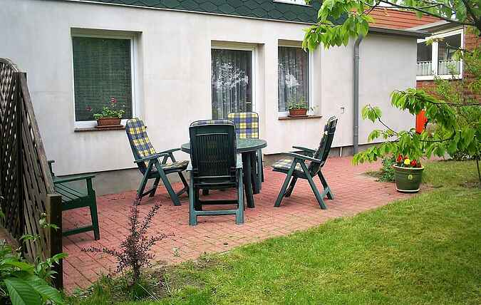 Holiday home mh61340