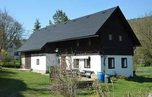 Holiday home mh66550