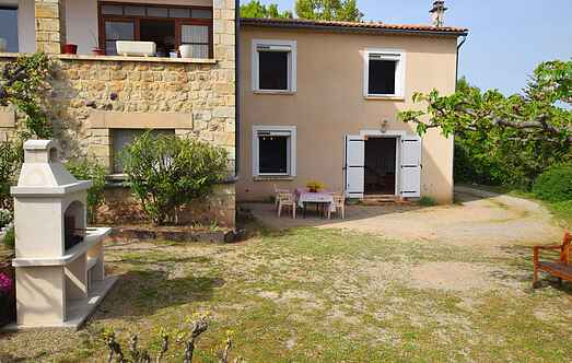 Holiday home mh65876