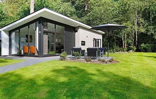 Cottage mh68357