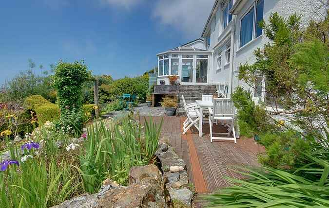 Holiday home mh27287