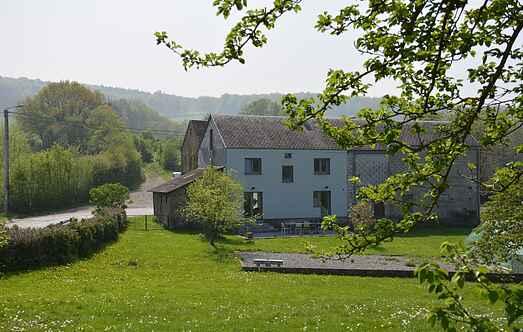 Sommerhus mh64683