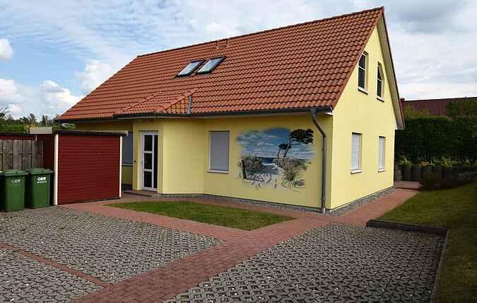 Sommerhus mh68336