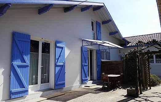 Cottage mh68485