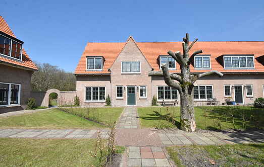 Holiday home mh68505
