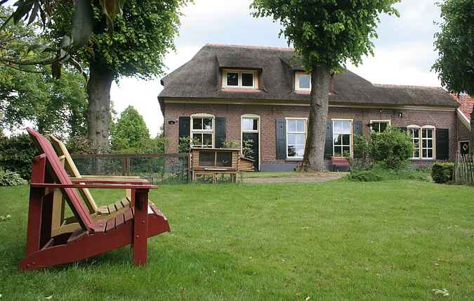 Farm house mh32194