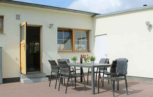 Holiday home mh57808