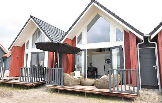 Holiday home mh68584