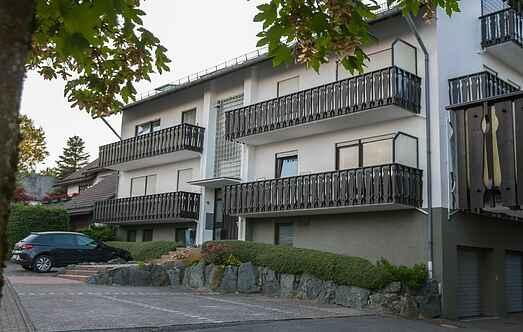 Apartment mh68596