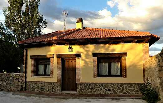Holiday home mh68602