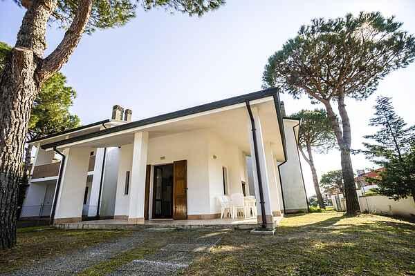 Casa vacanze in Lido di Volano