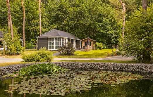 Cottage mh68722