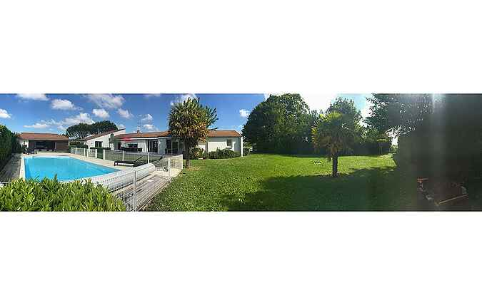 Villa mh67834