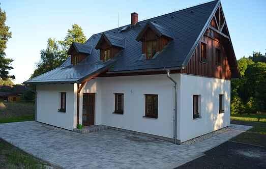 Sommerhus mh68800