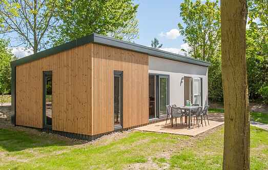 Cottage mh68875