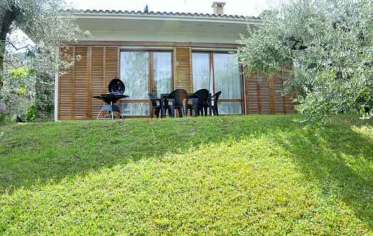 Holiday home mh68898