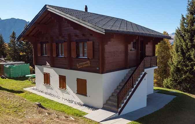 Sommerhus mh20840