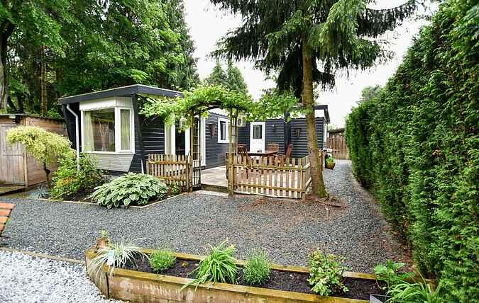 Cottage mh68981