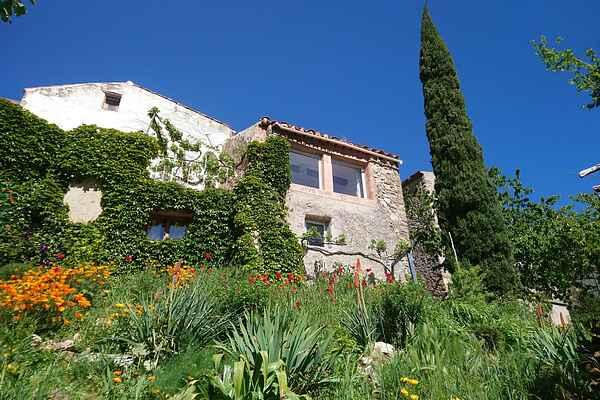 Villa i Pyrénées-Orientales