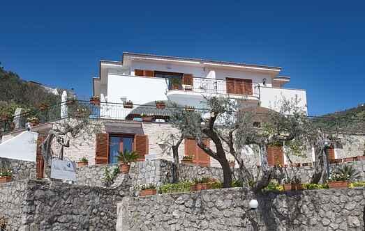 Villa mh42042
