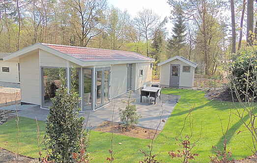 Cottage mh69006