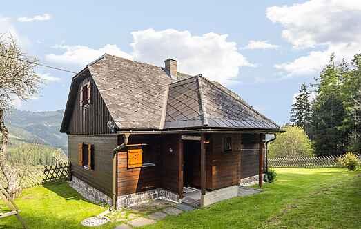 Sommerhus mh19099