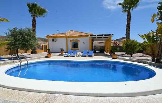 Villa mh23982