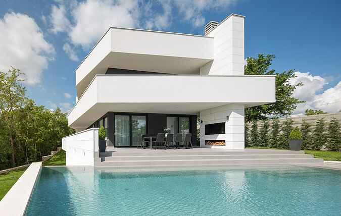 Villa mh69078