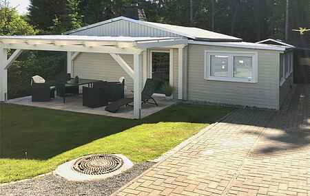 Holiday home mh69157