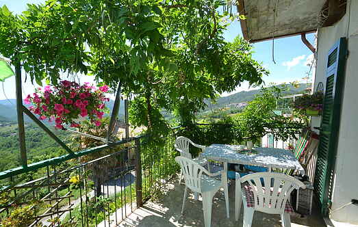 Holiday home mh28625