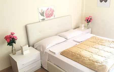 Apartment mh69199