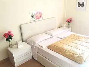 Lägenhet i Aurelio