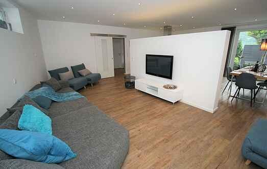 Lägenhet mh69212