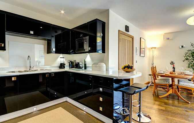 Appartamento mh50849