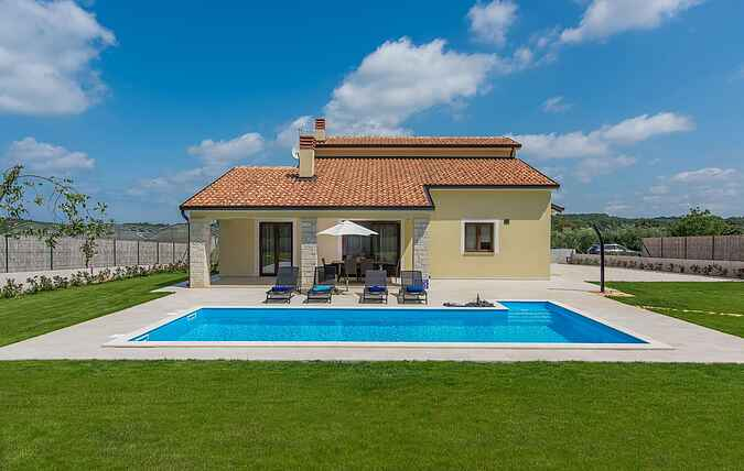 Villa mh67695