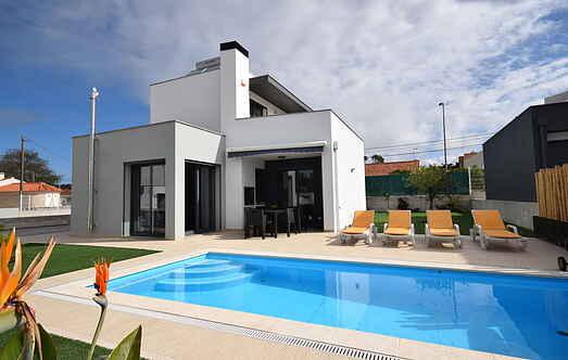 Villa mh65560