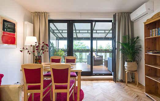 Apartment mh32598