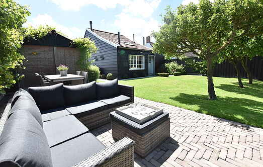 Holiday home mh60301