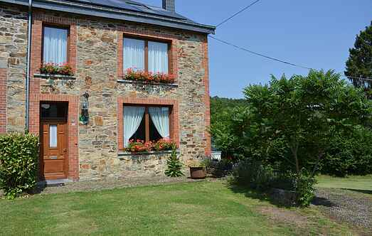 Holiday home mh69381