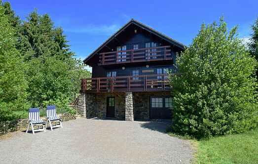 Cottage mh59666