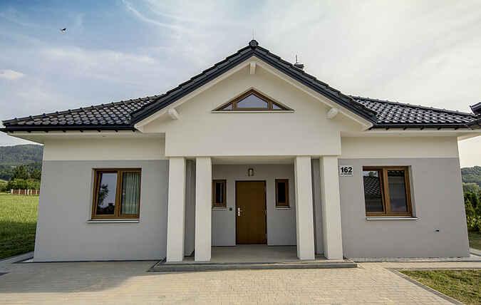 Villa mh69463
