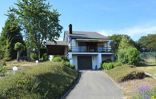 Holiday home mh69482
