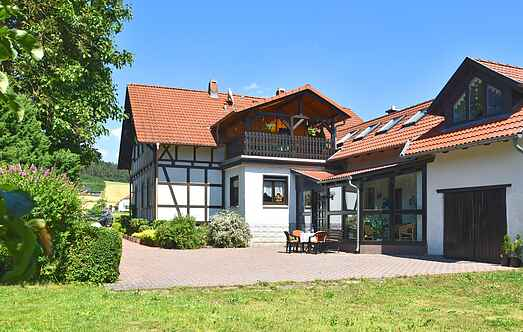 Holiday home mh69485