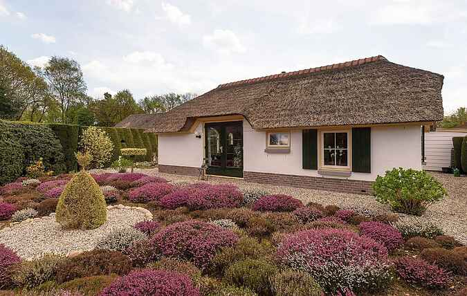 Holiday home mh69498