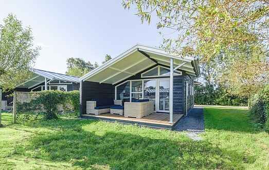 Holiday home mh69500