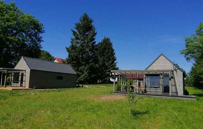 Sommerhus mh63957