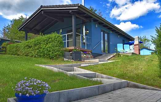 Holiday home mh65700