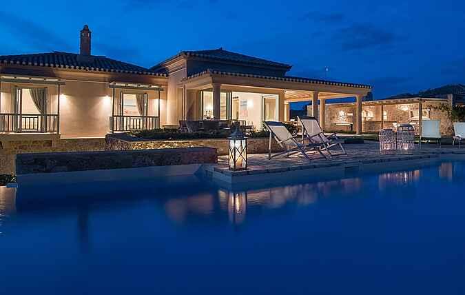 Villa mh69656