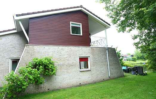 Holiday home mh69717