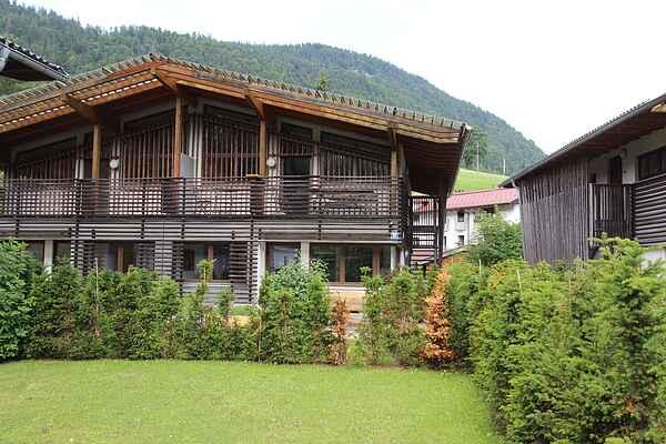 Sommerhus i Kirchdorf in Tirol